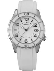Наручные часы Orient FUNF0005W0