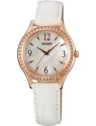 Наручные часы Orient FQC10005W0