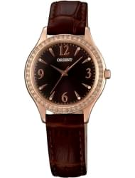 Наручные часы Orient FQC10004T0