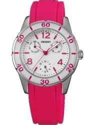 Наручные часы Orient FUT0J004W0