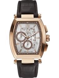 Наручные часы GC Y01003G1