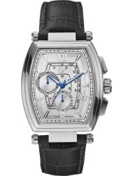 Наручные часы GC Y01007G1