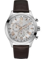 Наручные часы GC Y04001G1
