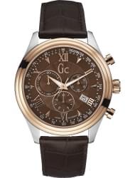 Наручные часы GC Y04003G4