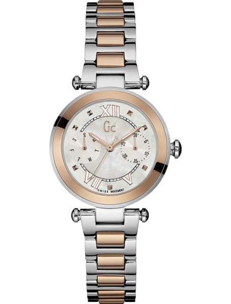 Наручные часы GC Y06002L1