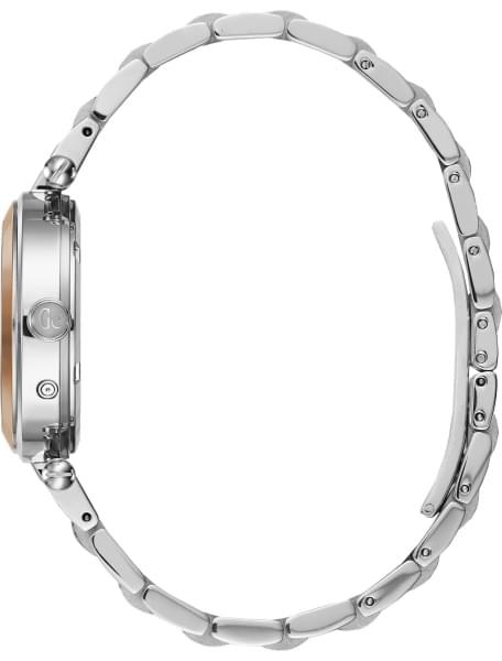 Наручные часы GC Y06002L1 - фото № 2