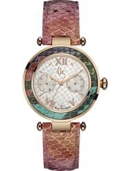 Наручные часы GC Y09001L1