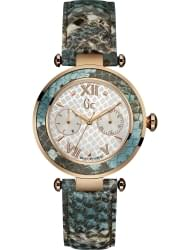 Наручные часы GC Y09002L1