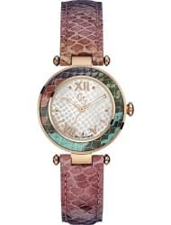 Наручные часы GC Y10001L1