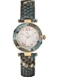 Наручные часы GC Y10002L1