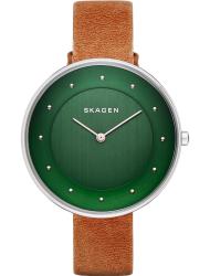 Наручные часы Skagen SKW2328