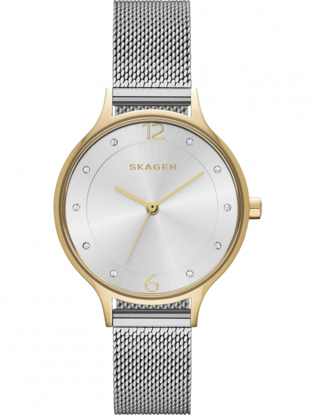 Наручные часы Skagen SKW2340