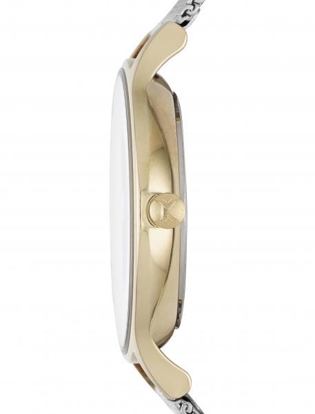Наручные часы Skagen SKW2340 - фото № 2