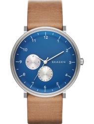 Наручные часы Skagen SKW6167