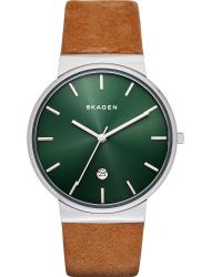 Наручные часы Skagen SKW6183