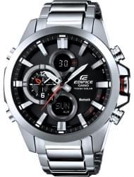 Наручные часы Casio ECB-500D-1A
