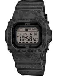 Наручные часы Casio GLX-5600F-1E
