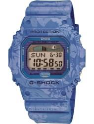 Наручные часы Casio GLX-5600F-2E