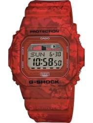 Наручные часы Casio GLX-5600F-4E