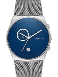 Наручные часы Skagen SKW6185