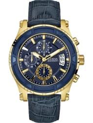 Наручные часы Guess W0673G2