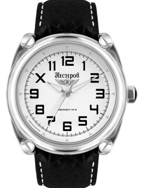 Наручные часы Нестеров H0266A02-02A