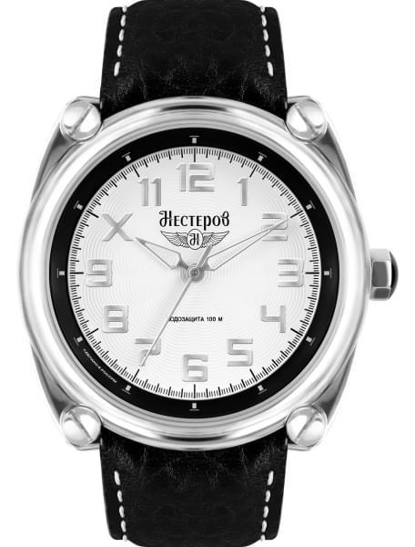 Наручные часы Нестеров H0266A02-02AE