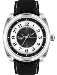 Наручные часы Нестеров H0266A02-05A