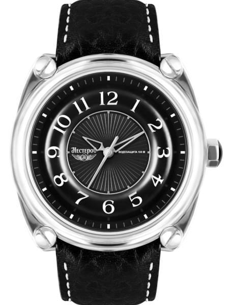 Наручные часы Нестеров H0266A02-05E
