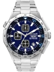 Наручные часы Нестеров H0513A02-74DB