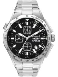 Наручные часы Нестеров H0513A02-74E