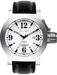 Наручные часы Нестеров H0957B02-05A