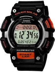 Наручные часы Casio STL-S110H-1A