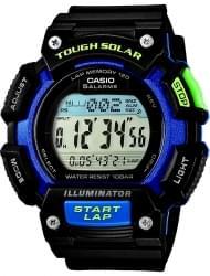 Наручные часы Casio STL-S110H-1B
