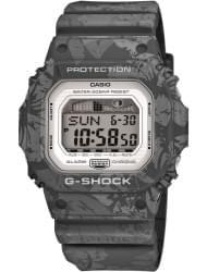 Наручные часы Casio GLX-5600F-8E