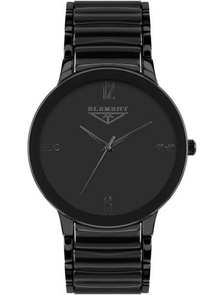 Наручные часы 33 ELEMENT 331405C