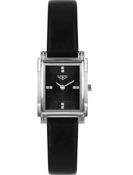 Наручные часы 33 ELEMENT 331501