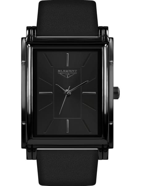 Наручные часы 33 ELEMENT 331505 - фото спереди