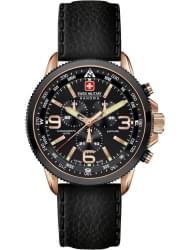 Наручные часы Swiss Military Hanowa 06-4224.09.007