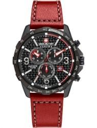 Наручные часы Swiss Military Hanowa 06-4251.13.007