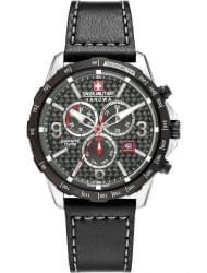 Наручные часы Swiss Military Hanowa 06-4251.33.001