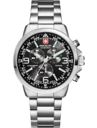 Наручные часы Swiss Military Hanowa 06-5250.04.007