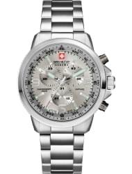 Наручные часы Swiss Military Hanowa 06-5250.04.009