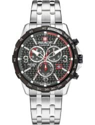 Наручные часы Swiss Military Hanowa 06-5251.33.001