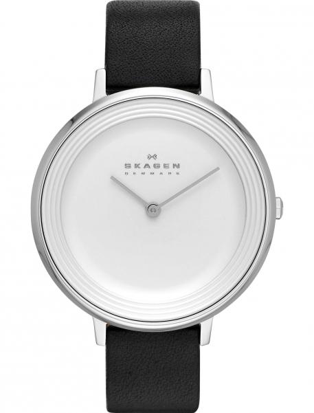 Наручные часы Skagen SKW2261 - фото спереди