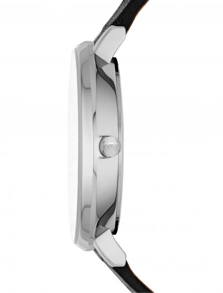 Наручные часы Skagen SKW2261 - фото сбоку
