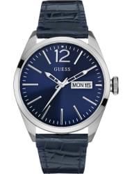 Наручные часы Guess W0658G1