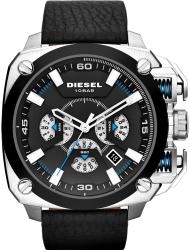Наручные часы Diesel DZ7345