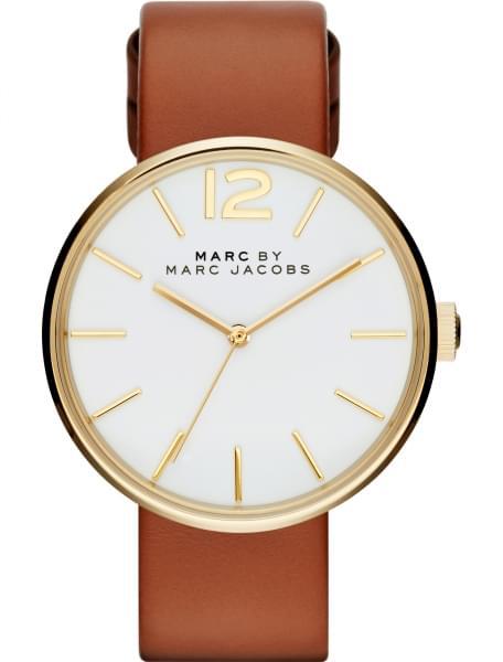 Наручные часы Marc Jacobs MBM1362