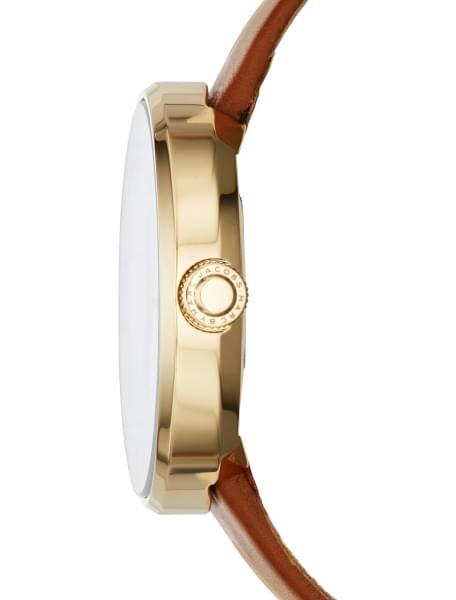 Наручные часы Marc Jacobs MBM1362 - фото № 2